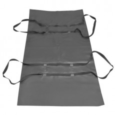 Wholesale PVC Cadaver Bags Leak-proof Bag Mortuary Body Bags