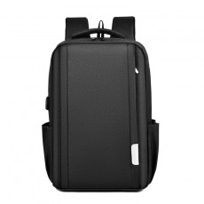 Travel Backpack Large Capacity Business Leisure Computer Bag Student School Bag Charging Anti-theft Backpack