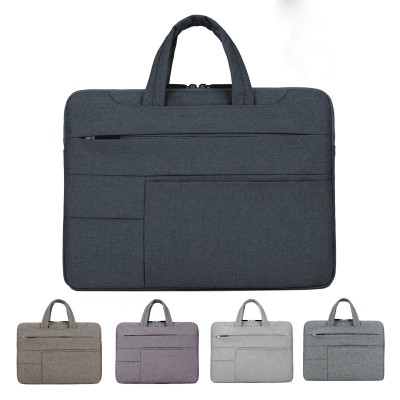Portable ipad Tablet Protective Sleeve Laptop Liner Bag For Men And Women