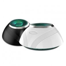Direct Sale Refrigerator Deodorant Air Purifier Household Ozone Sterilization Deodorant Degerming Box Magic Device MOQ 1PCS