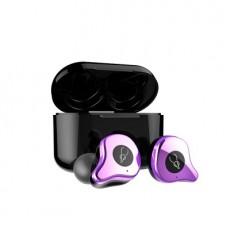 Sabbat E12 Ultra 5.0 Wireless TWS Stereo Wireless Bluetooth Headset New Qualcomm Solution