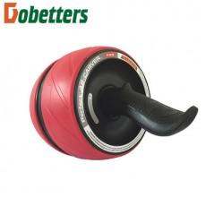 Abs Wheel Tighten Abs Wheel Wheel Rolling Wheel Big Wheel Abs Wheel Silent Household Sports Goods Fitness Equipment MOQ 1PCS