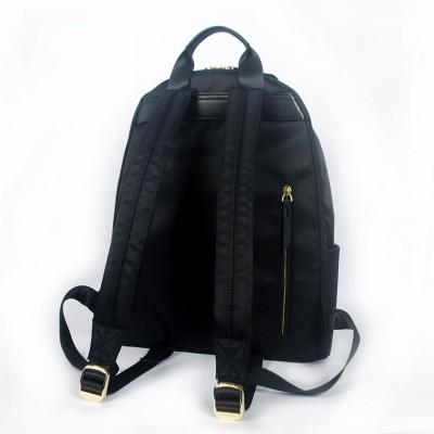 2021 Original Design Backpack Oxford Cloth Trend Embroidered Ethnic Style Bag Handbag For Ladies