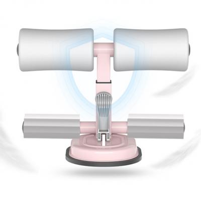 2021 Reduce Waist Abdomen Indoor Fitness Equipment Supine Abdomen Sit-up Aid