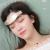 Head Massager Smart Sleeping Device Hypnosis Massager Head Sleeping Artifact Insomnia Device 5