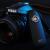Outdoor Video Recording Pen Photography Camera Camera Surveillance Camera 1