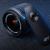 Outdoor Video Recording Pen Photography Camera Camera Surveillance Camera 5