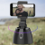 360 Smart Follow-up Pan/tilt Automatically Follow The Face And Live Broadcast Mobile Phone Stabilizer 4