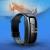 D5 Audio And Video Synchronization Camera Pen Video Bracelet Ai Smart High-definition Noise Reduction Watch 4