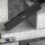 Computer TV Desktop Long Strip Multimedia Radio Card Audio Sound Blaster Bluetooth Speaker 5