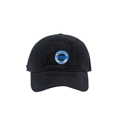 Korean Version of Sunscreen Sunshade Cap with English Embroidery Soft Top Baseball Cap
