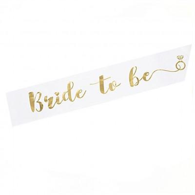 Bachelorette Bride To Be Party Bridal Shower Decorations Set Decor Kit Premium