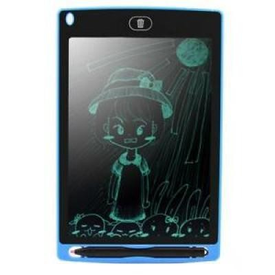 Kids Children LCD E-Writing Tablet Pad Educational Learning Toy Gift