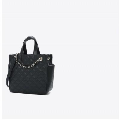 Women Handbags Messenger Bags Female Shoulder Bag Women's Pouch