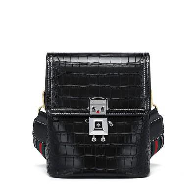 PU Leather Tote Shoulder Bags Hobo Handbags Satchel Messenger Bag Purse
