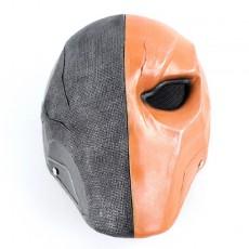 Slade Joseph Wilson Wire Resin Masks Full Face Paintball Mask with Metal Mesh Eye Protection for CS