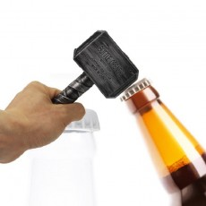 Thors Hammer Beer Bottle Opener Creative bottle Opener