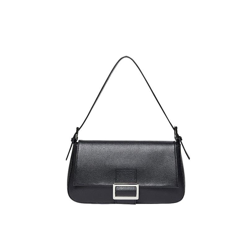Simple wild handbag 2