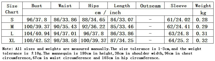 Sexy European and American women's V-neck solid color style dress 0