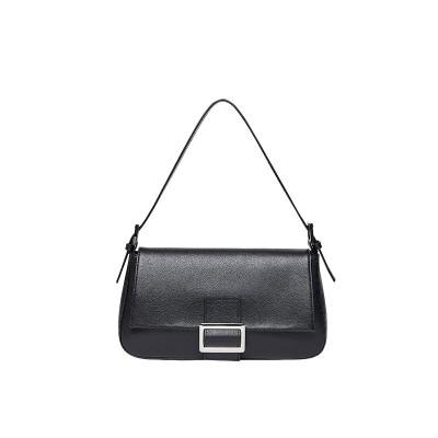 Simple wild handbag