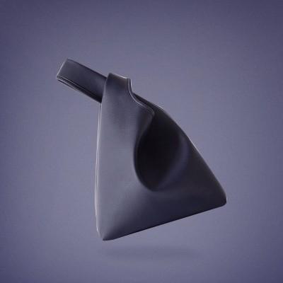 Niche design handbag