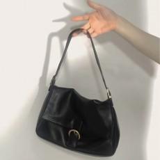 Niche design soft pitote bag