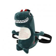 Cartoon Crossbody Bag Dinosaur Doll Shoulder Bag