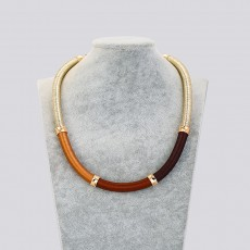 Accessories Necklace Clavicle Chain