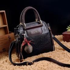 2020 new fashion handbag European American trend small bag Single shoulder diagonal women bag Top-Handle Bag Shoulder bag