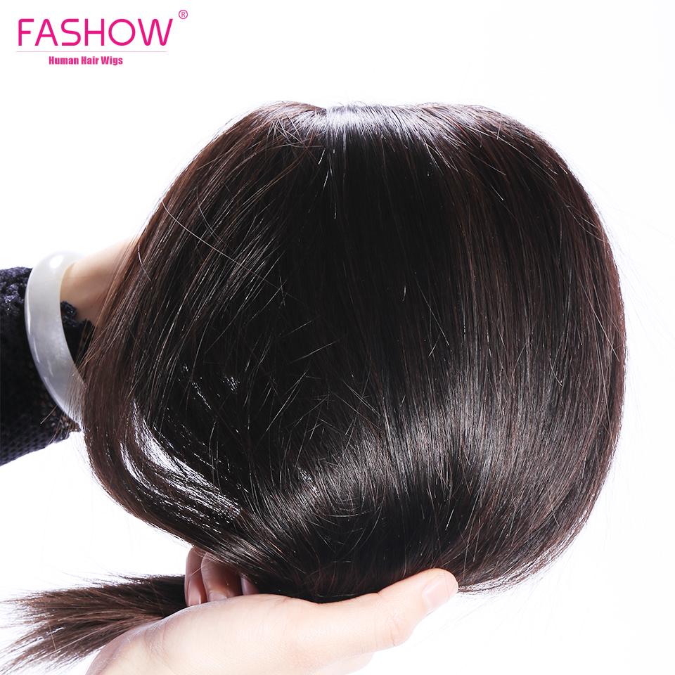 Indian Hair Straight Hair Bundles 100% Natural Human Hair  Bundles Double Wefts Thick Remy Hair 1