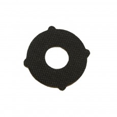carbon fiber carbontex drag washer sheet 400mmx500mmx0.8mm for fishing reel
