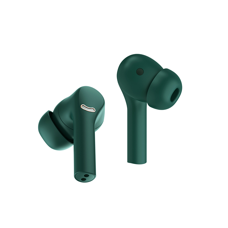 J5 Tws Headphone Touch Wireless Bluetooth 5.0 Earphone Earbuds Noise Cancelling Gaming Headset For iPhone Xiaomi All Smart Phone 19