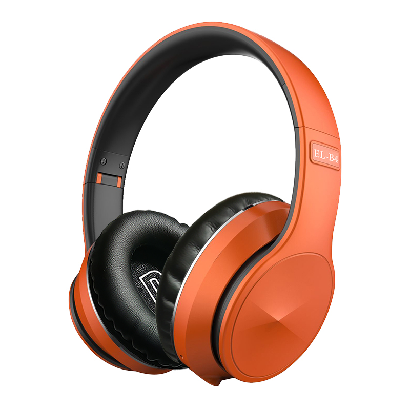 Bluetooth 5.0 Wireless Headphone Foldable Stereo High Quality Sound Bluetooth Sport Headset Support TF Card FM Radio AUX Mode 9