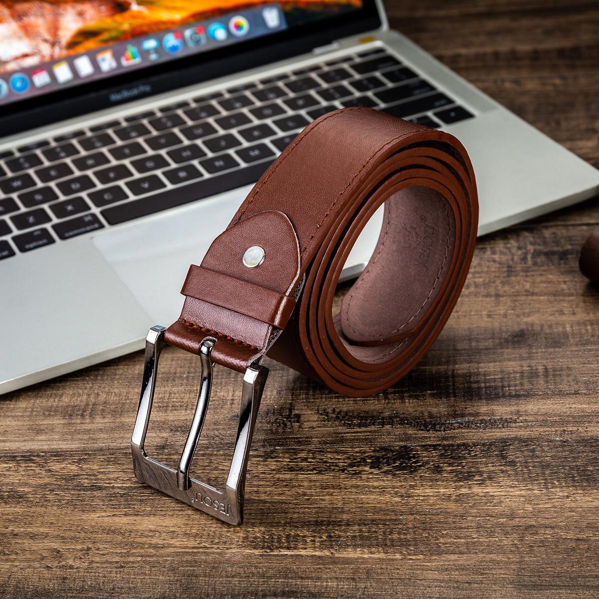 Watches for men rolex_watch mens gifts 6pcs/set boutique gift set glasses + belt + wallet + key chain + watch + pen Alloy 5