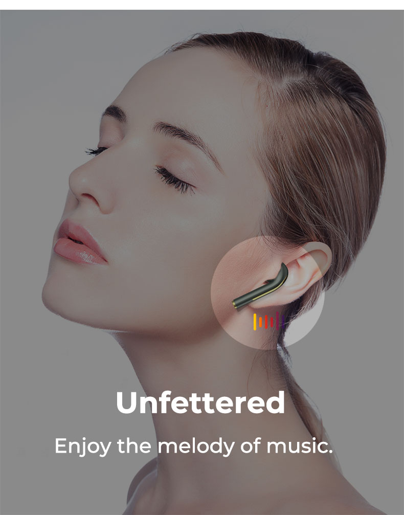 J18 TWS Bluetooth 5.0 Earphone Wireless Headphone 1:1 PK Air 2 with Pop-up Window HD Call HIFI Earpiece For Huawei Xiaomi IPhone 11