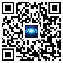Magic Bluetooth Led Party Glasses APP Control Luminous Glasses EMD DJ Electric Syllables Party Eye Glasses 0