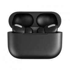 inpods13 Colorful True Wireless Bluetooth Earphone Bluetooth 5.0 Headphone Earphones Super Bass Sound Earbuds