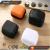 Universal Travel Adapter Auto Resetting Fuse 10A 2 USB Worldwide International Plug Socket/Adaptor Wall Charger for UK/EU/AU/US 4