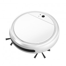 1800 Pa Multi-function sweeping robot household sweeping, suction and mopping four-in-one sweeping machine Smart cleaning and dust removal small appliances