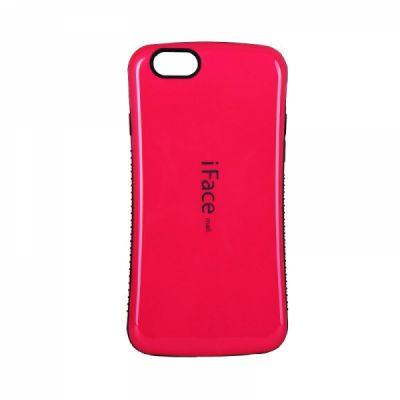 Anti-slip IPhone 6 plus case, Anti-Drop IPhone 6s plus Case,Shockproof Heavy Duty Ruuber Case for iPhone 6s Plus/6 Plus 5.5 Inch