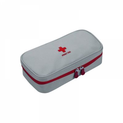 Mini First Aid Kit for emergency and survival situations, Medical Survival Bag For hospital grade medical supplies
