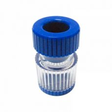 Durable Pill Crusher with Storage compartment
