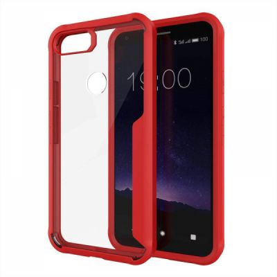 Full-body Protective Case for Google Pixel 2 XL (2017 Release), Drop Protection Scratch Resistant Google Pixel 2 XL Case