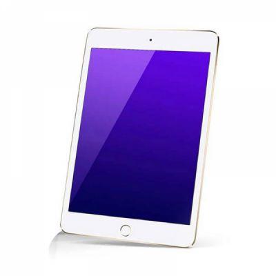 Screen Protector for iPad Mini 1/2/3, iPad Mini 4 Protective Screen 7.9 inch