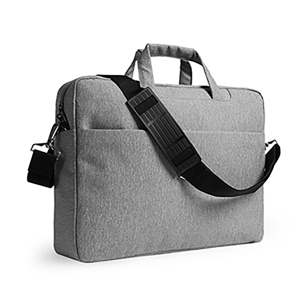 Laptop Accessories Retro 12-17 inch Case Cover, Durable Universal Hand Bag Briefcase for Macbook Air, Macbook Pro or other Laptops Shoulder Bag