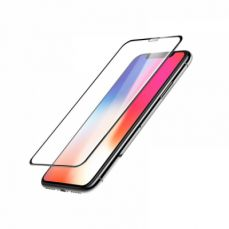 Impact Shield Anti-glare Precise-align Perfect Fit Screen Protector for iPhone X, iPhone 8/8 Plus, iPhone 7/7 Plus Protective Screen Skin Protector