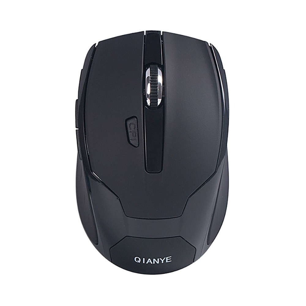 Laptop Accessories Noiseproof Portable Lightweight Wireless Mice, Rechargeable Mobile Optional Bluetooth Mouse for Windows, Android Mac iOS Systems