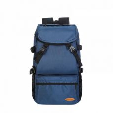 Universal Large Capacity Backpack for Mountaineering, Hiking, Camping, Outdoors, Travel